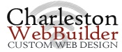 Charleston WebBuilder